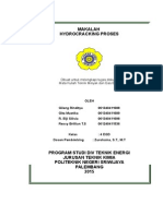 Cover makalah hydrocracking.docx