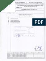 E-LD-7050.35-1231-940-UAC-001=C LISTA MAESTRA DE DOCUMENTOS