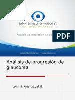 analisis-progresion-glaucoma-dr-john-jairo-aristizabal.pdf