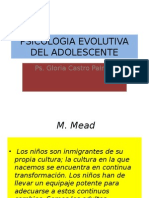 Clast1 Psicologia Evolutiva Unasam 2015 1 Examen Parcial DEL TERCER CICLO