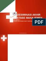 Medical Symbol PowerPoint Templates Standard