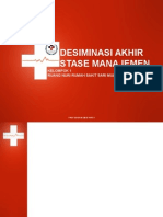 Medical Symbol PowerPoint Templates Standard