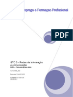 STC 5 Redes de informação e comunicação 1.pdf