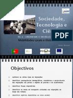 Migrações aula 3 e 4 ppt.pdf