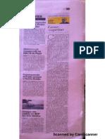new doc 11.pdf
