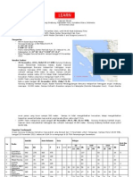 20131120_LEARN SitRep Sinabung Eruption.pdf