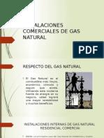 INSTALACIONES COMERCIALES DE GAS NATURAL.pptx