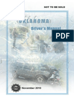 MANUAL INGLES OKLAHOMA DRIVERS.pdf