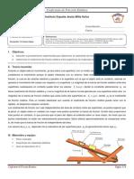 Coeficiente de fricción viscosa