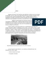 Istoric Al Drumurilor