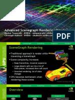 S3032-Advanced-Scenegraph-Rendering-Pipeline.pdf