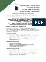 MARKETING INDUSTRIAL E INTERNACIONAL - BURGA.doc