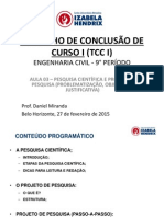 TCC1_Civil_2015_1_AULA_03