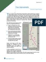 LAEDC Sepulveda Pass Improvements Report1