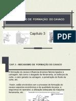 Cap. 3-Mecanismo de Formação Do Cavaco Mota(11.1)