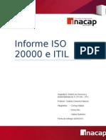 ITIL+ISO20k.docx