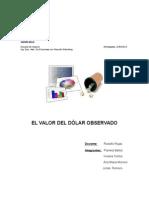 ESTADISTICAS 1.doc