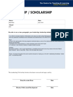 leadership scholarshiptemplate(2)