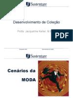 aulasdedesenvolvimentodecoleo-110117120836-phpapp02