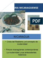 PINTURA NICARAGUENSE.ppt