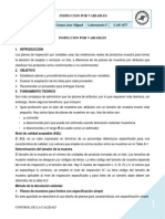 INSPECCION POR VARIABLES.pdf