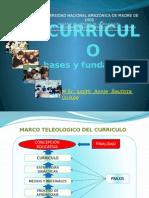 Curriculo_concepciones y Componentes