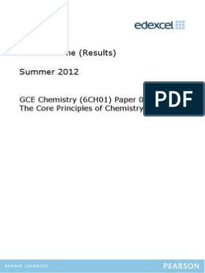 chemistry data booklet movies edexcel