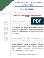 Cnps Formular