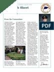PCYC Jib Sheet - June 2015