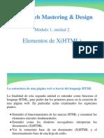 AcademiaMODULO1_UNIDAD2revisionemax.pdf