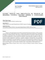 B-FATORES CRÍTICOS PARA IMPLANTAÇÃO DE PROJETOS DE.pdf