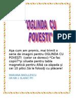 oglinda_cefaccopiii