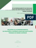 RELATORIO_EAD.pdf