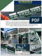2009 BB-20 HDDB.pdf