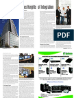 6 ) sis - highrise magazine article - brickell financial center