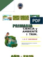 cta-itrim-5-110820235924-phpapp01.doc