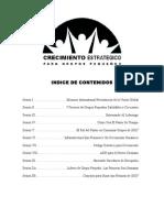 Spanish_indice de Contenidos 6_2003 B_w