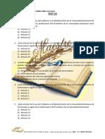 Muestra-globalizado-cuerpo-auxiliar--funcionarios-.pdf