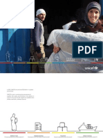 UNICEF Supply Annual Report 2013