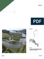 ordenamiento territorial en Galicia