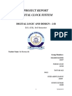 DLD REPORT.docx