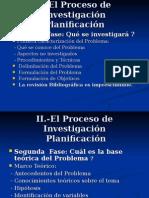 PROCESO DE INVESTIGACION I.pps