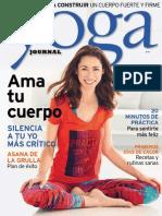 04 15 Yogajournal.lay