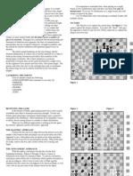 Regimental Chess Rule-Book