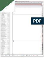 cronograma inicio mayo 2015.pdf