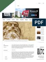 A întemeiat Burebista primul stat dacic_ _ Historia.pdf