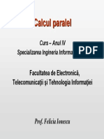 CP_Cap1_Arhitecturi_pentru_calculul_paralel.pdf
