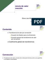 Convección (2015-1) (1).pdf