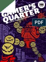 GamersQuarter5