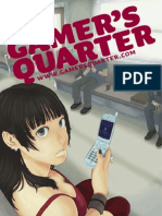 GamersQuarter6